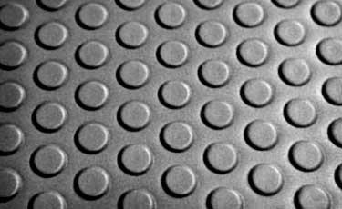 Orbi Tech Halbzeuge Aus Kunststoff